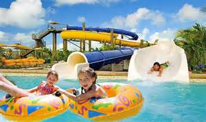 is sandals a family resort sandals sandals resorts for