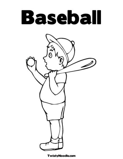 duke basketball coloring page free coloring pages of duke university