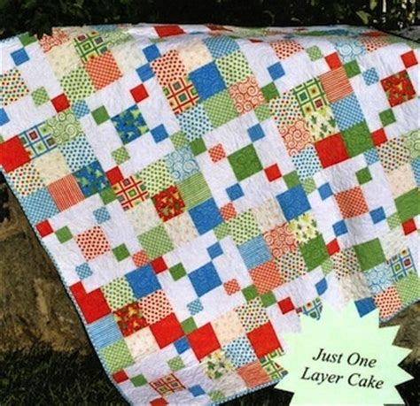 quilt pattern rocky road 20 best images about layer cake quilts on pinterest