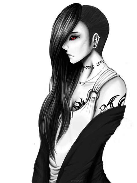 Find Uta Tokyo Ghoul Uta Genderbend By Shinobukun On Deviantart