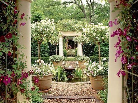 29 Cool Ideas For The Beautiful Backyard Interior Design Beautiful Backyard Ideas