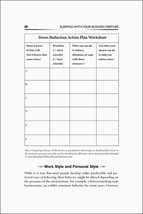 funeral planning checklist template sampletemplatess