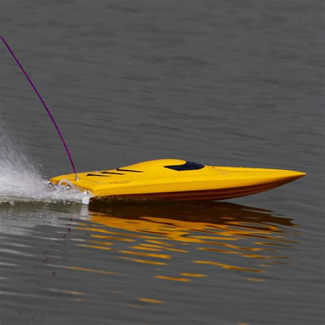fast rc brushless boats tobsd rc boat rc airplane