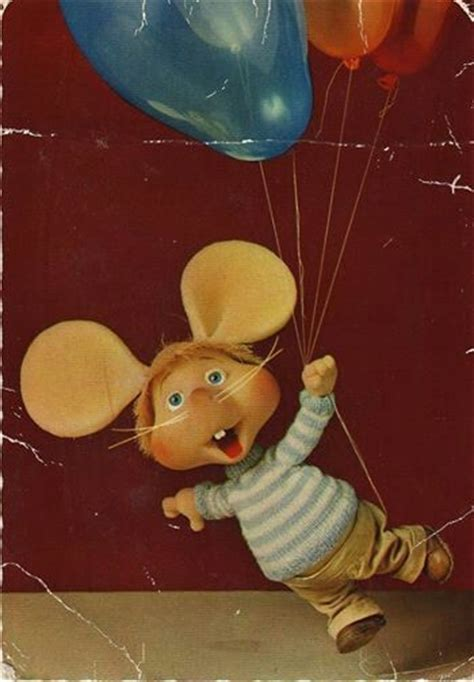 Gendongan Sing Topi Puppet Series 19 best topo gigio images on puppets