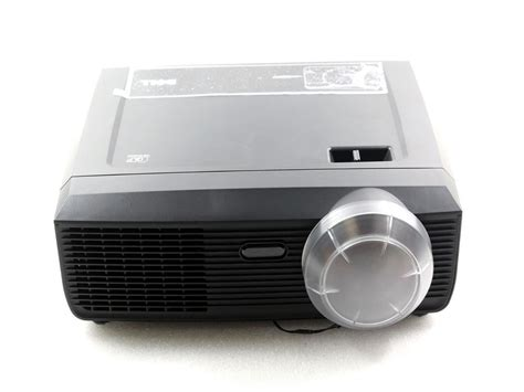 Projector Dell S300w by Dell S300w Projector Without L T4c55 Dell 0t4c55