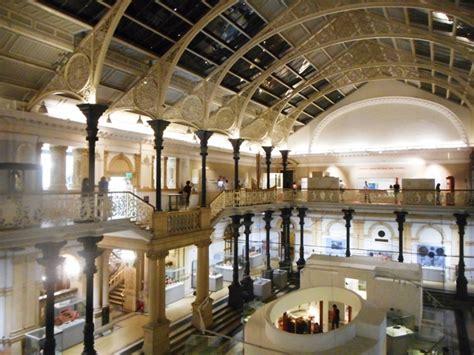 cuisine 馗ologique musee d moderne dublin 28 images le dublinia museum