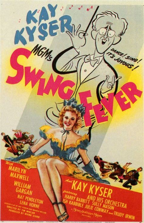 swing dance posters 17 best images about swing night posters on pinterest