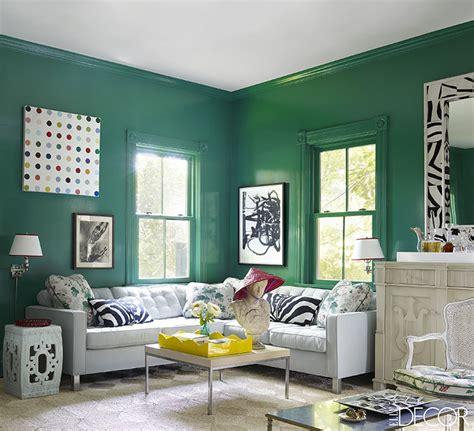 colore per soggiorno 60 idee per colori di pareti soggiorno mondodesign it