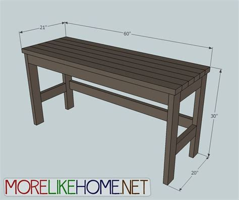 Computer Desk Plans Best 25 Desk Plans Ideas On Pinterest Woodworking Desk Plans Build A Desk And Diy Computer Desk