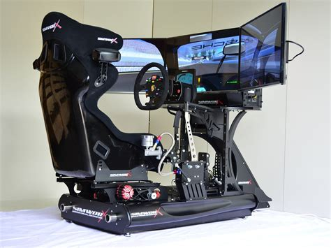 best racing simulator for pc simworx racing simulator f1 simulator flight