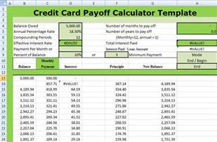 credit card excel template get sales plan template xls excel xls templates