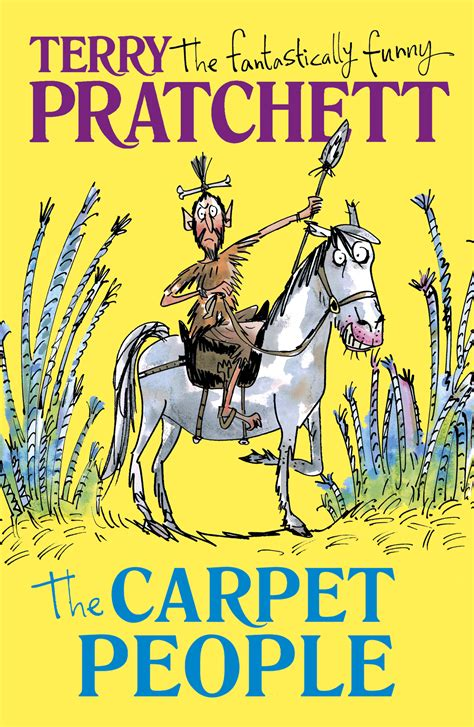 can you go to the carpet of the oscars new books for 8 12 in january world book day