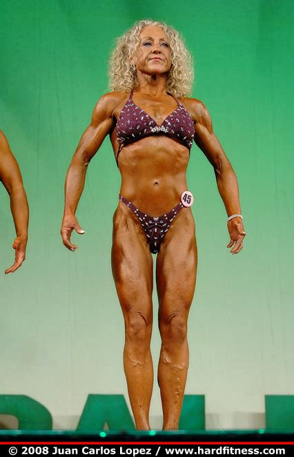 women over 50 bodybuilding competition 2014 hairstyles women over 40 hairstylegalleries com