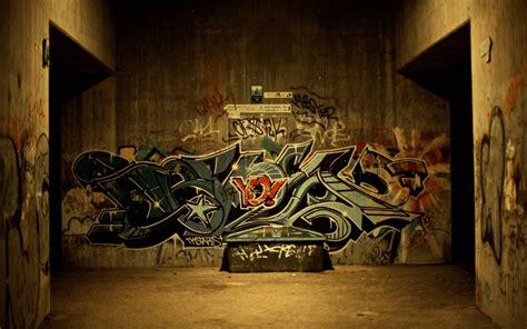 imagenes urbanas graffitis 3d street art wallpapers wallpaper cave