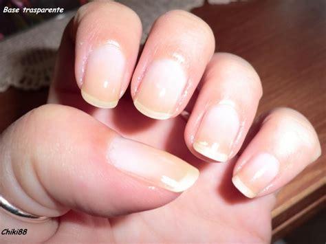 tutorial fiori nail tutorial nail lilla con fiori