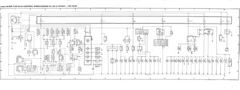 joe barden wiring diagram lindy fralin