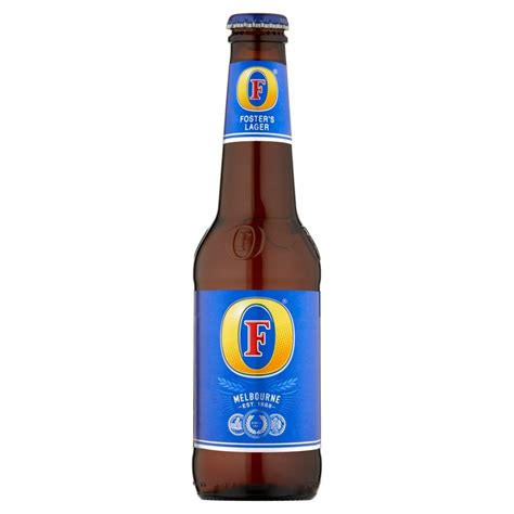 foster a a s barboro foster s lager
