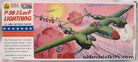 Hasegawa P 38 J L Lightning Skala 1 72 hasegawa 1 72 p 38 j l or f lightning 55th fg 338 fs 1st fg 94th sq 12th af algeria 49th