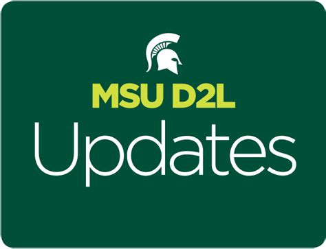 Find Msu Technology At Msu Find Out What S New For Msu