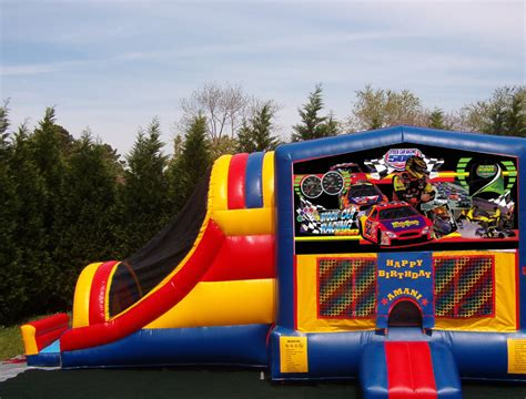 cars bounce house cars bounce house 28 images cars ct bounce house rental 860 469 2928 disney cars