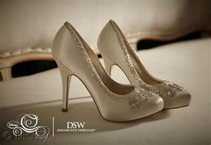 Dsw Shoes Dsw Shoes