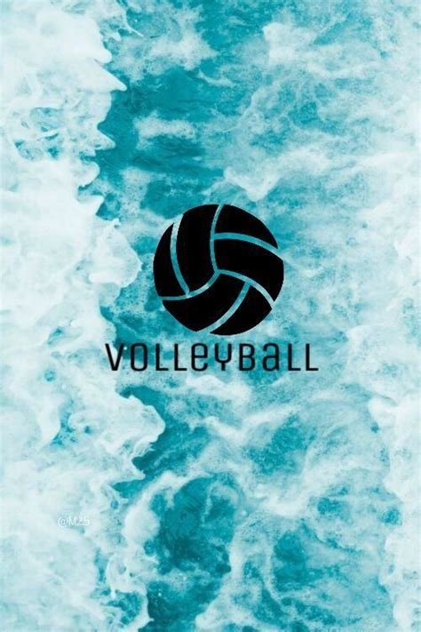 wallpaper for iphone volleyball 47 best my desings images on pinterest