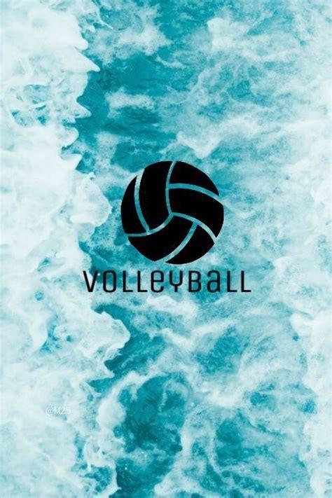 wallpaper for iphone volleyball volleyball wallpaper bdfjade