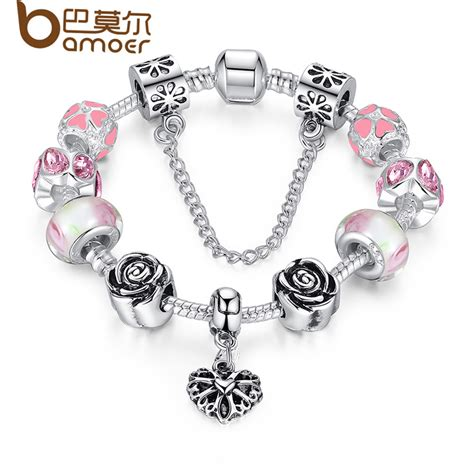 pandora jewelry cheap complete pandora bracelets for sale