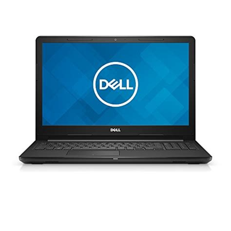 Laptop Dell Inspiron I5 dell inspiron i5 laptop dell inspiron i5 notebook
