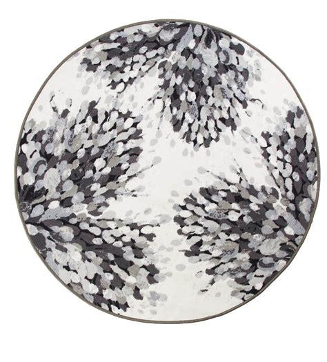 tappeti tondi emejing tappeti moderni rotondi pictures acrylicgiftware