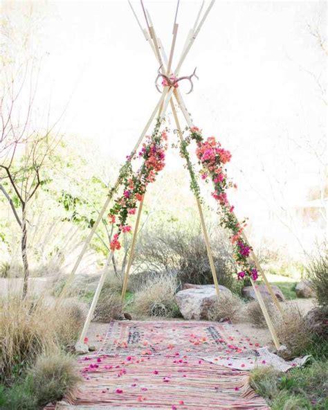 Wedding Arch Backdrop Ideas by Wedding Simple Weddings And Flower On