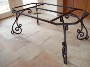 Dining Table Base For Granite Top Dining Table Dining Table Bases For Granite Tops