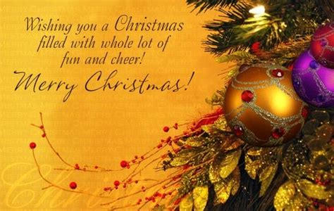 christmas wishes  english  friends  family merry christmas wishes find