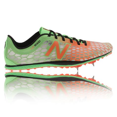 running shoes selector new balance mld5000 running shoe 40 sportsshoes