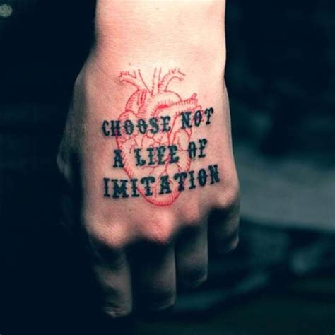 badass tattoo quotes bad quotes quotesgram