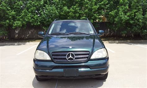 old cars and repair manuals free 2000 mercedes benz clk class interior lighting service manual old car owners manuals 2000 mercedes benz m class instrument cluster service
