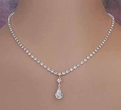 Wedding Jewelry Ideas by Ideas For Wedding Jewelry Topweddingsites