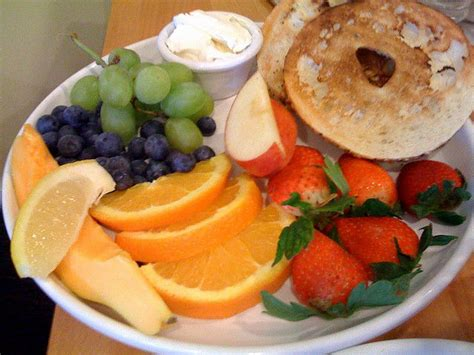 21 Best Images About Breakfast by