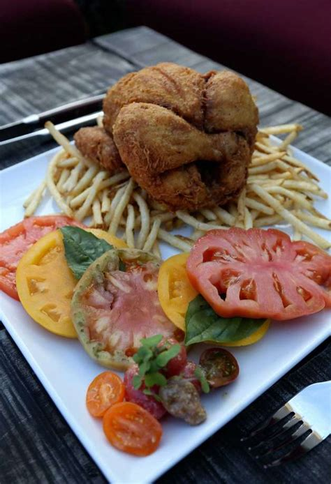 Houston S Restaurant Gift Card - alison cook s restaurant reviews of 2014 houston chronicle