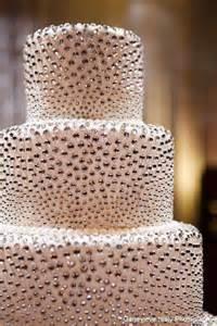 kuchen glitzer glitter cake birthdaycakes glitter