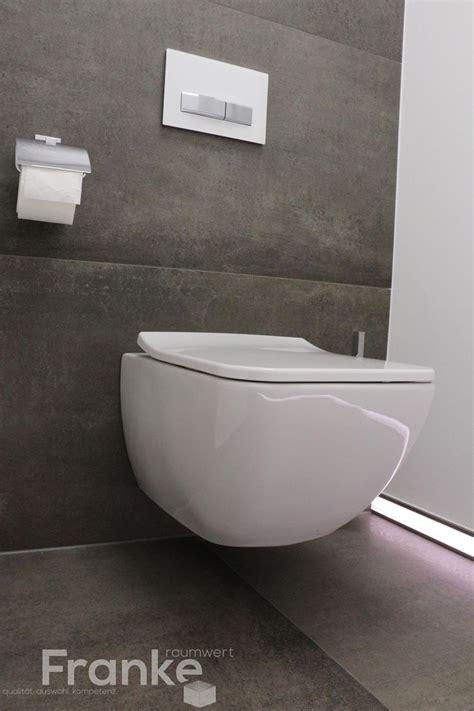 Badezimmer Design 2604 die besten 25 wc fliesen ideen auf badezimmer