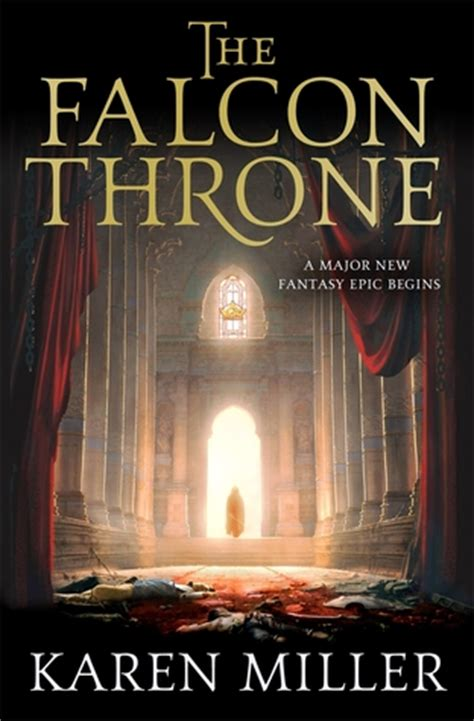 crown one s journey to the throne books the falcon throne the tarnished crown 1 by
