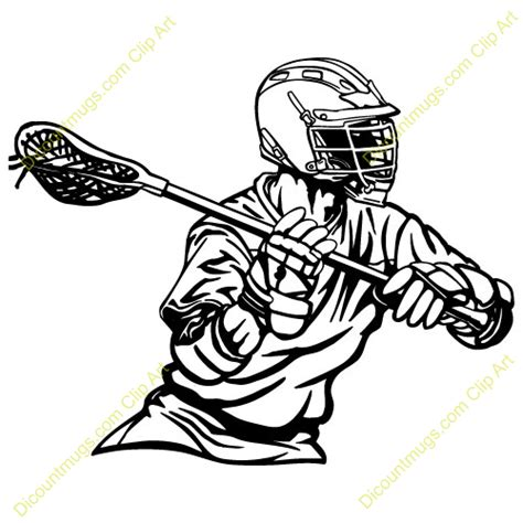 Lacrosse Clipart Free lacrosse clip and graphics clipart panda free clipart images