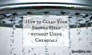how to clean bathroom without chemicals how to make your own essential oil roller blend mama kautz