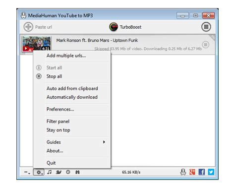 download youtube mp3 mediahuman images mediahuman youtube to mp3