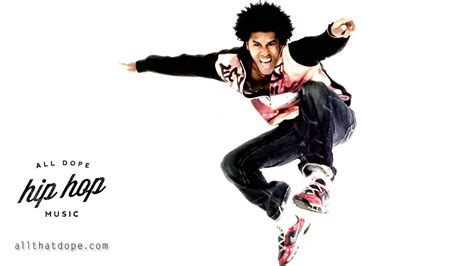 hip hop dance party playlist charodey jeddy g like a panda hip hop dance music 2015