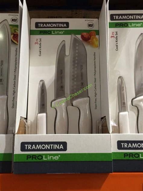 4 piece cutlery costco white heavy duty disposable cutlery
