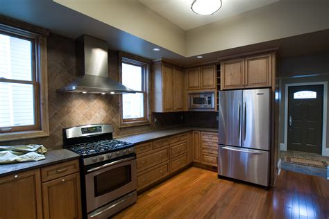 Kitchen Cabinets Cheap Prices by High End Wooden Cabinet Design For L Shaped Kitchen And