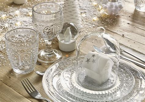 maison du monde lade da tavolo ideas de mesas decoradas para navidad