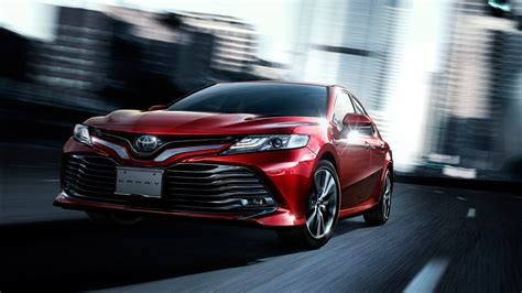 toyota camry hybrid  wallpaper hd car wallpapers